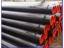 How to choose quality 304 stainless steel pipes?