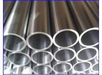 How much do you know about precision seamless steel pipe?