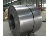 How to Select Right Steel Coil Supplier?