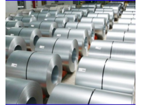 Inquire price of square tubes and galvanized steel coils