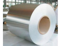 Inquiry of Galvanized Steel Coils from Mexico Client