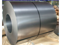 Know about recent galvanized steel coil prices per ton
