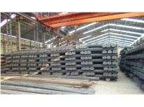 Korean rebar imports hit a new high in October