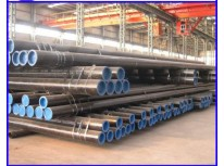 Learn about 20# precision seamless steel pipe