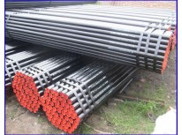 National standard and main usage of fluid pipe