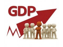 Nigeria's GDP to surpass South Africa's largest economy