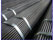 PPC Competitors of Seamless Steel Pipe Manufacturers in August