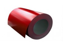 PPGI Color Steel Coil from China Manufacturer