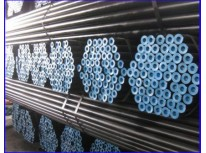 Price reference of 16Mn fluid seamless steel pipes