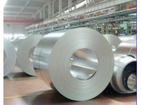 Quotations of galvanized steel coils from Nicaragua clients