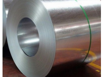 Quotes of 100 tons galvanized steel coils from Egypt