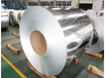 Quotes of galvanized coils, wire from Moldova