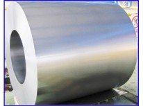 Quotes of galvanized steel coils and sheet from Russia