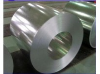 Quotes of seamless steel pipes & galvanized steel coil in Oct
