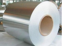 Request Price For Galvanized Steel Coil Annually