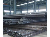 Seamless Steel Pipe manufacturers Offer Pipes with high Strength