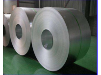 Steel Coil Manufacturers Bring Latest Galvanized Steel Coils