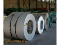 Steel Coil Manufacturers Construct Anti-corrosive Coils to Work