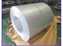 Three Inquiries of galvanized steel coils from Russia