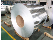 Top 10 hot dipped galvanized steel coil suppliers