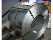 Top 6 Steel Coil Manufacturers Who Export USA
