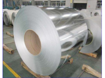 Uses of Galvanized Steel Coil