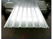 You Must Know the Top 15 Roofing Sheet Suppliers